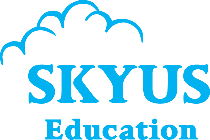 株式会社SKYUS Education