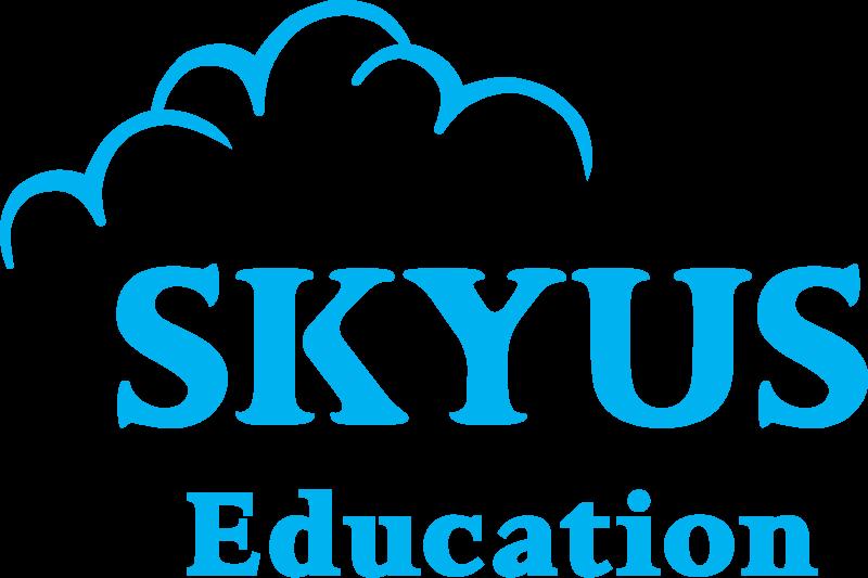 株式会社SKYUS Education